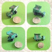 Micro Machines Race