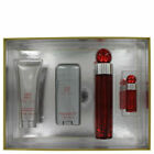 Gift Sets 360 Red Perfumes for Men