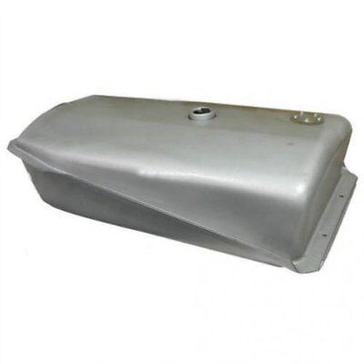 Fuel Tank Massey Ferguson 2135 202 135 To35 35 204 189209m93