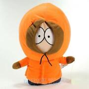 South Park Dolls