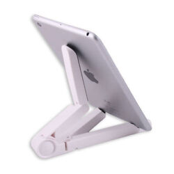 Mounts, Stands & Holders