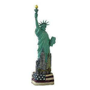 6-Statue-of-Liberty-Figurine-with-Flag-Base-from-New-York-City-Gift-Shop-Online