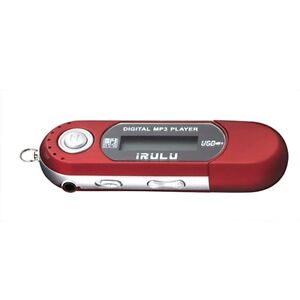 NEW-RED-USB-4G-4GB-WMA-MP3-MUSIC-PLAYER-FM-RADIO-VOICE-RECORDER-WITH-LCD-SCREEN