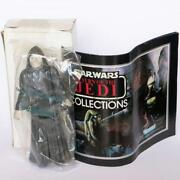 Star Wars Baggie