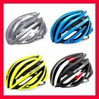 Giro Cycling Helmets with Ventilation