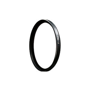 B+W 52mm MRC UV Filter Multi Coated - Genuine UK Seller