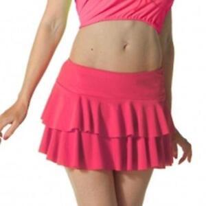rara skirt ebay
