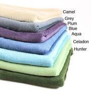 Fleece Sheets Twin