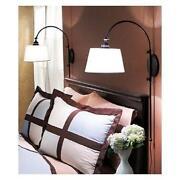 Adjustable Wall Lamp Ebay