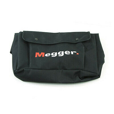 Megger 18313 Carrying Case For All Dlro Leads