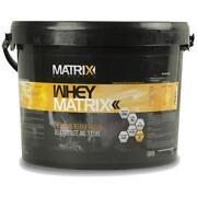 Whey Protein Powder 5kg