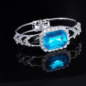 Best Selling in Bangle Bracelet