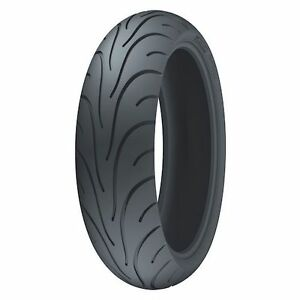 Michelin Pilot Road 2 180/ 55 17
