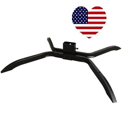 Outdoor Target - Highwild Target Stand Base Details Solid Indoor And Outdoor USA