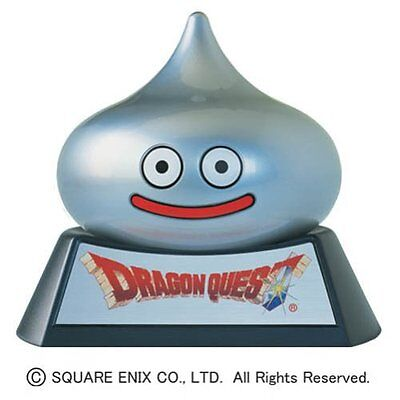 USED PlayStyation 2 Controler HORI Dragon Quest METAL SLIME Japan RARE