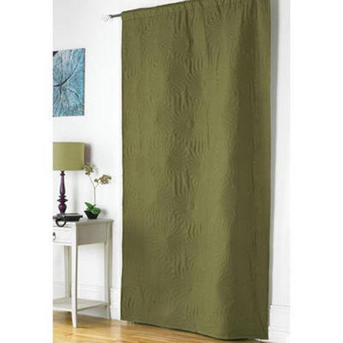green blackout curtains ebay. Black Bedroom Furniture Sets. Home Design Ideas