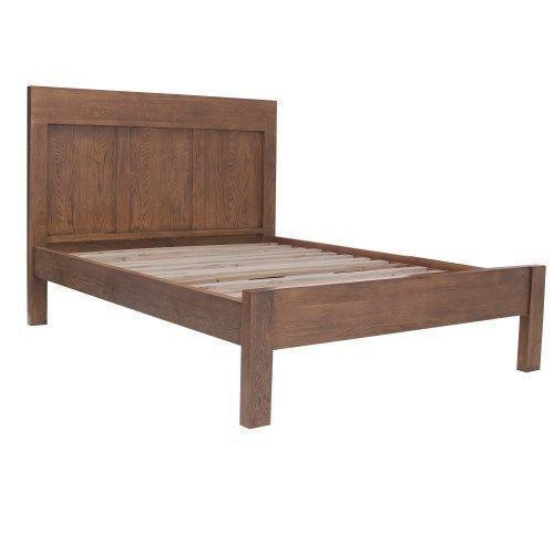 King Size Bed Frames | eBay