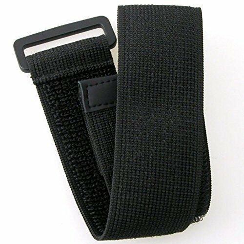2 x Gym ARMBAND ARM BAND Sportband FOR IPOD TOUCH 1 2 2ND 3 3RD 4 4G 5 6 5TH GEN