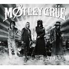 Motley Crue Greatest Hits CD