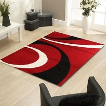 Rug 230x160 cm (brand new) West Hoxton Liverpool Area Preview