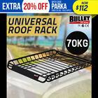 Universal Roof Racks Racks