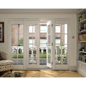 brand new windows and exterior doors for sale 60% off