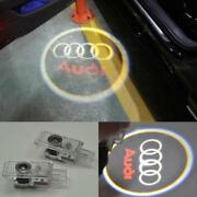 Audi Q7 Parts