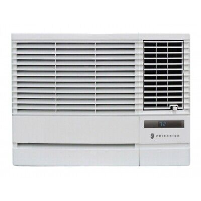 Friedrich Chill Series CP15G10B Window Air Conditioner, 15,5