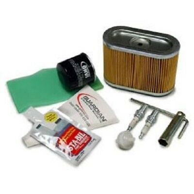 Generac 0e1129wsrv Rv Generator Pm Maintenance Kit Portable 760990 Engine Pwy