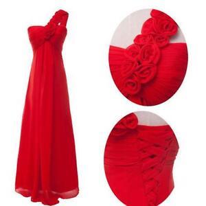 59ef6864623 Prom Dresses Size 8