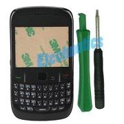 Blackberry Curve 8530 Full Housing