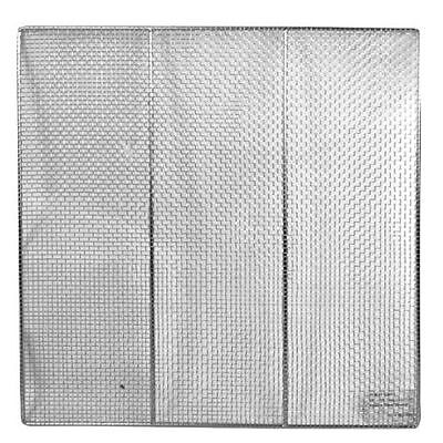Donuts Screen 23x23 Sold As 6 A Pack Deep Fryers