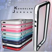 iPhone 5 Bumber