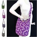 Handmade Animal Print Boho Bags & Handbags for Women