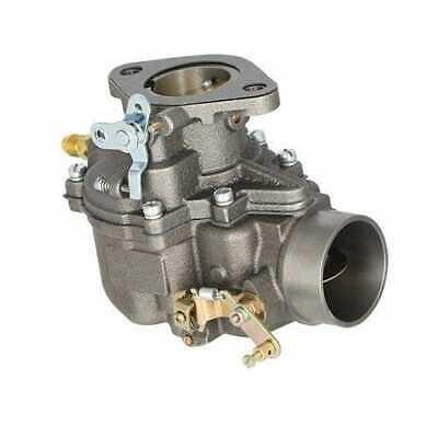 Carburetor Compatible With John Deere 4020 4010 4000 105 Ar34243