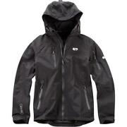 Mens Winter Cycling Jacket