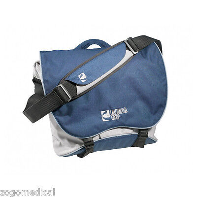 Chattanooga Vectra Genisys/Intelect Transport Carry Bag