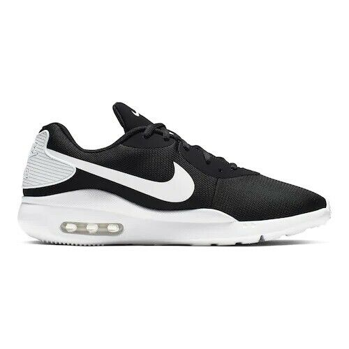 Nike Air Max 2017 Training Running Shoes Black Gold For Sale