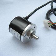 Optical Rotary Encoder