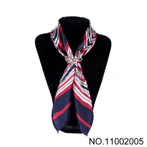 airline scarf ebay