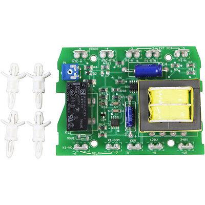 Blodgett Temp Controller For Dfgmark V Models Bl-234 18578 Oem