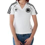 DFB Shirt Damen