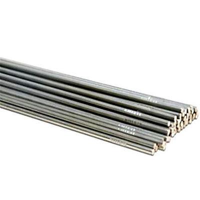 Er316l 0.045 X 36 1-lb Stainless Steel Tig Welding Filler Rod 1-lb