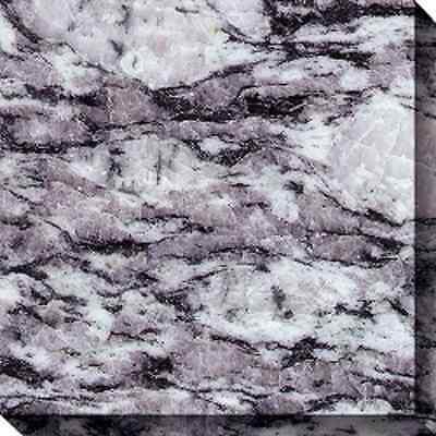 Granit Platten 30,5 x 61 x 1 cm White Oyster Naturstein Fliesen