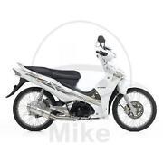 Honda anf 125