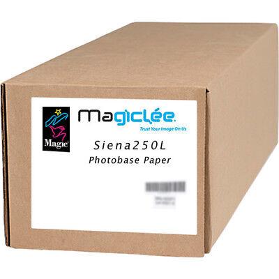 Magiclee Siena 250l Glossy Universal Photobase 10 mil 42