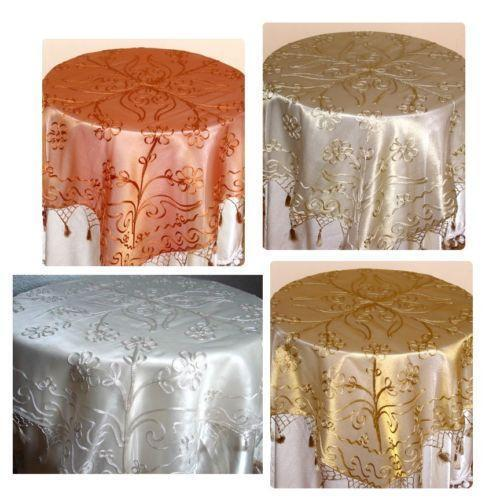 Indian Tablecloth Ebay