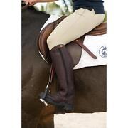 English Riding Boots | eBay