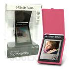 Kaiser Baas USB Digital Photo Frames