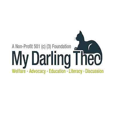 My Darling Theo Foundation